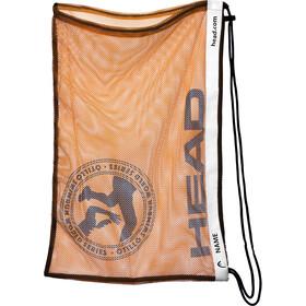 Head Mesh ÖtillÖ Ltd Bag Orange